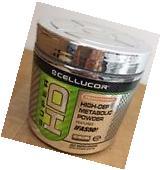 Cellucor Peach Mango Super HD Powder 30 Serving