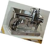 NEW Astoria Perla SAE 2 Auto Commercial Espresso Machine w/