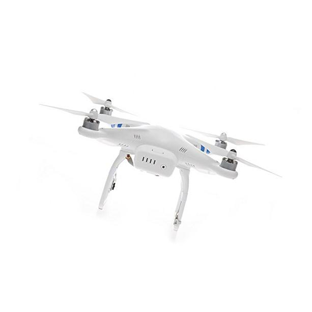 DJI Phantom 2 Remote Control RC Quadcopter Quad-rotor