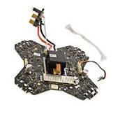 DJI Phantom 3 Standard STD Drone  ESC Center Board/MC &