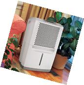 $299 Frigidaire 70 Pint PT Low Temp EnergyStar Dehumidifier