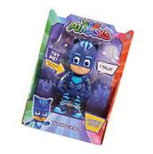"PJ MASKS - TALKING BLUE CATBOY Deluxe 6"" inch Poseable"