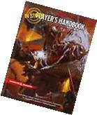 Player's Handbook Dungeons Dragons Explore Ancient Ruins