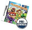 Ea Playground - Pre-owned - Nintendo Ds