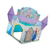 Playhut Disney Frozen Castle Play Tent