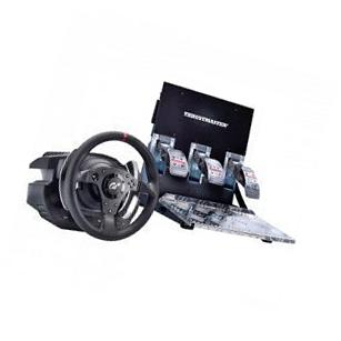 Playstation 3 Thrustmaster Racing Wheel Gear Box