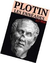 Plotin - Les Ennéades