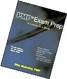 PMP Exam Prep 4th  edition Text Only
