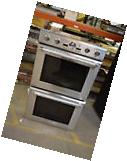 """Thermador PODC302J 30"""" Stainless Double Electric Wall Oven"""