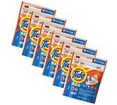 Tide PODS HE Turbo Laundry Detergent Pacs Original Scent