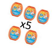 Tide PODS Original Scent HE Turbo Laundry Detergent Soap