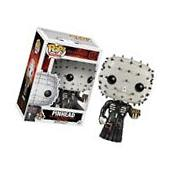 Funko Pop Horror Movies Hellraiser - Pinhead Vinyl Action