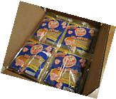 POP Weaver Popcorn, 4oz Kettle, Case of 36, Kettle, Corn,