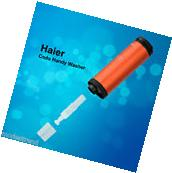 Haier Portable Handheld Washing Machine Stain Removal