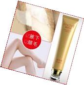 AFY Powerful Permanent Stop Hair Removal Cream Inhibitor