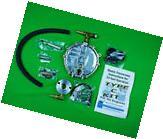 Champion Generator Tri-Fuel Conversion Kit Adapter for
