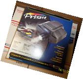 NEW ARTOGRAPH PRISM PROFESSIONAL ART PROJECTOR 225-090