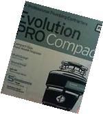 InSinkErator PRO1100XLCORD Pro Series 1.1 HP Food Waste Disposal w/ Evolution
