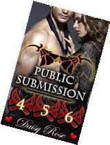 Public Submission 1 - 6