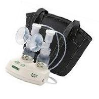 Purely Yours Electric Breast Pump