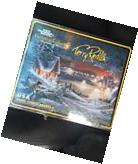 White Mountain Puzzles Evening Star 1000 Piece Puzzle