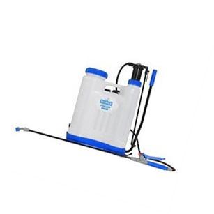 Rainmaker Backpack Sprayer, 4-Gallon