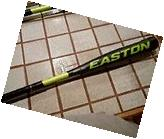 EASTON REFLEX Youth Baseball Bat  29/16 -13 YB13RX 2 1/4""