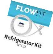 Refrigerator Kit Ice Maker for Reverse Osmosis RO System