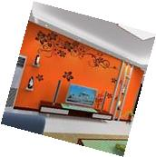 NEW Removable Vinyl Wall Sticker Mural Decal Art Home Living