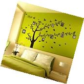 Removable Wall Vinyl Decal Art Mural Home Living Room Decor