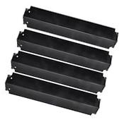 Replacement Porcelain Steel Heat Plate Gas Grill Models