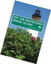 Rhode Island Off the Beaten Path&reg