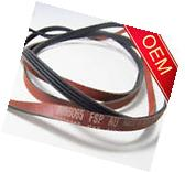 "8066065 92"" 4 Rib Dryer Oem Factory Original Belt Whirlpool"
