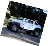 12V Ride On Kids Toy Car Truck Hummer HX w/ RC Parent Remote