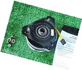 CRAFTSMAN RIDING MOWER OEM ELECTRIC PTO CLUTCH 142600 & FITS