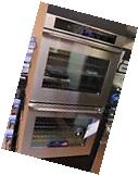 Dacor RO230S 30in. Double Wall Oven