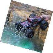 Off Road Car GPTOYS S911 Monster Truck 1/12High Speed 45km/h