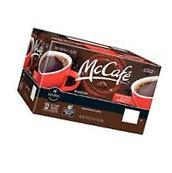 McCafe Premium Roast Coffee   NO SALES TAX