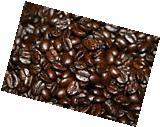 5 LBS  Roasted ITALIAN ESPRESSO Coffee Beans Zecuppa Gourmet