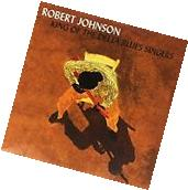 Robert Johnson - King Of The Delta Blues Singers 1 & 2