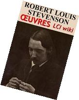 Robert Louis Stevenson - Oeuvres