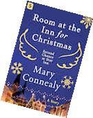 Room at the Inn for Christmas