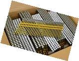 """BOSTITCH 3-1/4"""" x .131""""  Round Framing Nails RH-S12D131HDG"""