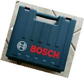 NEW Bosch router PR10E Single speed Colt GKF600 Professional