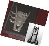 Ral Partha RP-020 Damsel in Distress  25mm Miniature  Female