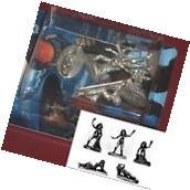 Ral Partha RP-118 Female Victims  25mm Miniatures Fantasy Captives Slaves NIB