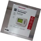HONEYWELL RTH6450D 5-1-1 Day Programmable Thermostat ~
