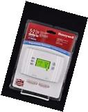 NEW HONEYWELL RTHL2310B 5-2 Day Programmable Thermostat w/