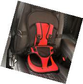 Safety Baby Child Car Seat Toddler Infant Convertible