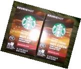 Starbucks Salted Caramel Hot Cocoa K Cups  FREE US Shipping